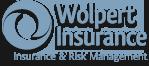 Wolpert Insurance logo